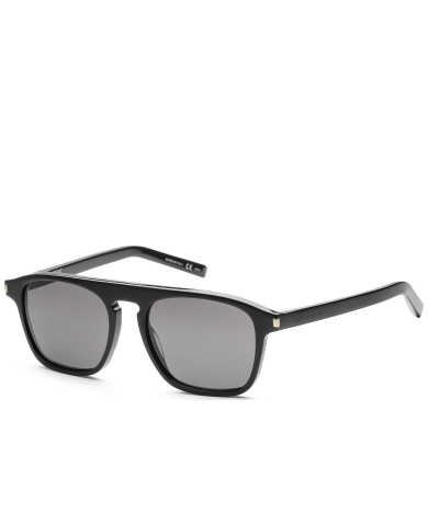 Saint Laurent Men's Sunglasses SL158-30001179001