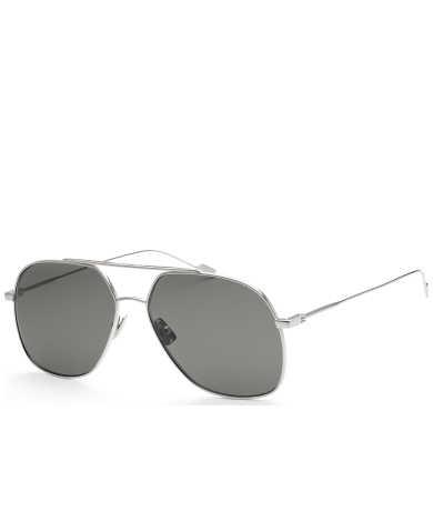 Saint Laurent Men's Sunglasses SL192T-30001893001