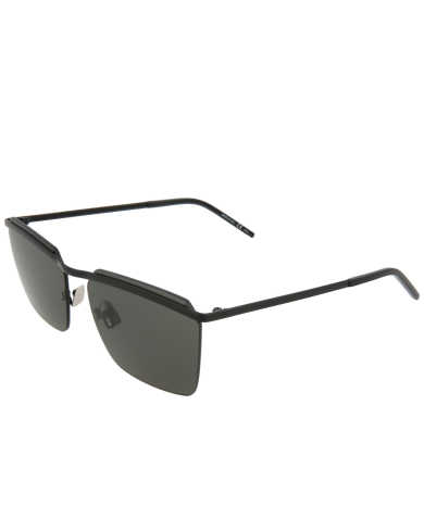 Saint Laurent Unisex Sunglasses SL243-30002939003