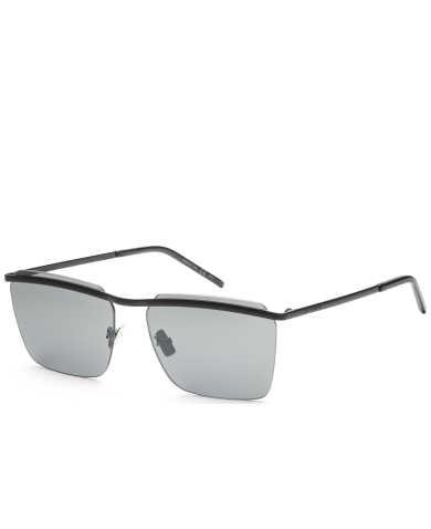 Saint Laurent Unisex Sunglasses SL243-30002939004