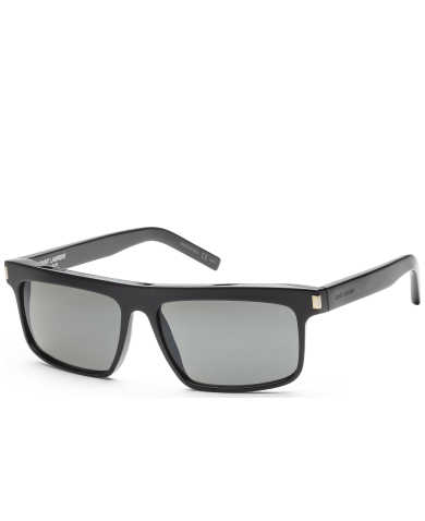 Saint Laurent Men's Sunglasses SL246-30006121001