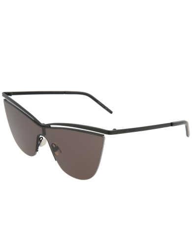 Saint Laurent Women's Sunglasses SL249-30006124001