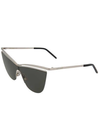 Saint Laurent Women's Sunglasses SL249-30006124002