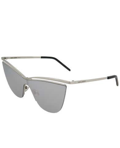 Saint Laurent Women's Sunglasses SL249-30006124003