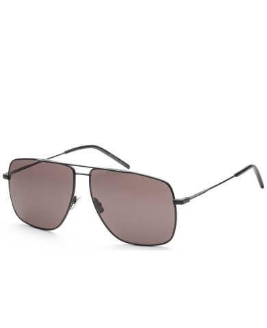 Saint Laurent Unisex Sunglasses SL251-30006126001