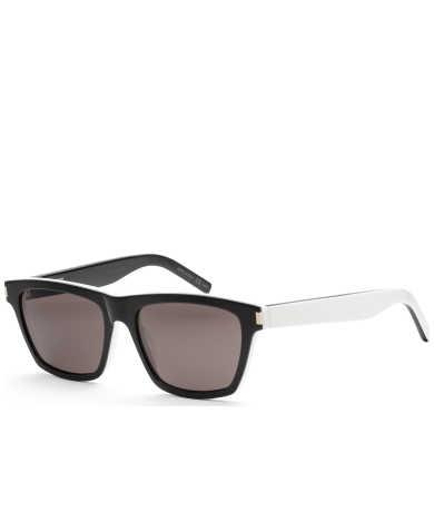 Saint Laurent Unisex Sunglasses SL274-30006535004