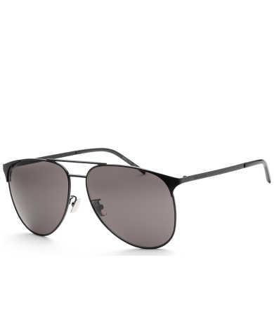 Saint Laurent Unisex Sunglasses SL279-30007174001