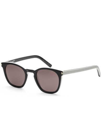Saint Laurent Unisex Sunglasses SL28-30000081034
