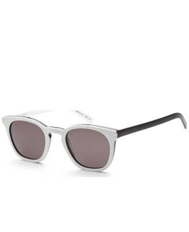 Saint Laurent Unisex Sunglasses SL28-30000081035