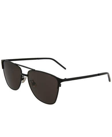Saint Laurent Unisex Sunglasses SL280-30007180001