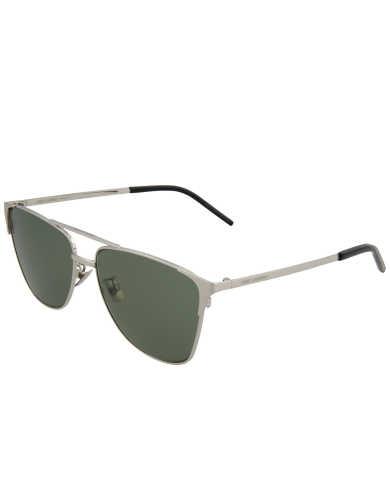 Saint Laurent Unisex Sunglasses SL280-30007180004