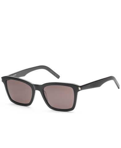 Saint Laurent Men's Sunglasses SL283SLIM-30007130001
