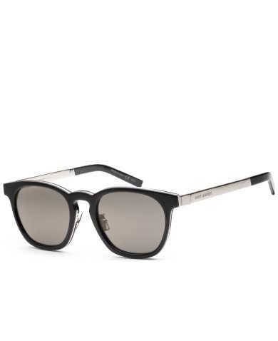 Saint Laurent Unisex Sunglasses SL28FCOMBI-30001910001