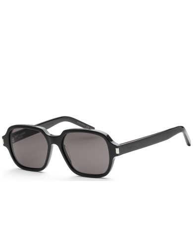 Saint Laurent Women's Sunglasses SL292-30007082001