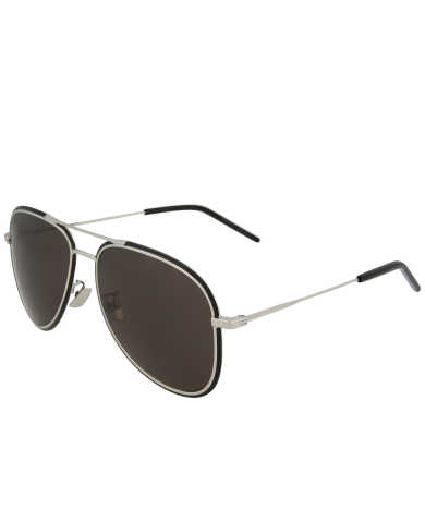 Saint Laurent Unisex Sunglasses SL294-30007198001