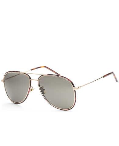 Saint Laurent Unisex Sunglasses SL294-30007198002