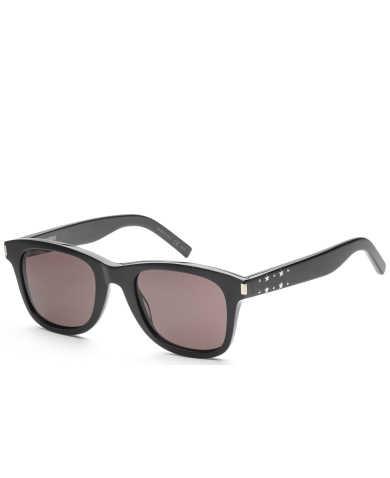 Saint Laurent Unisex Sunglasses SL51-30000167040