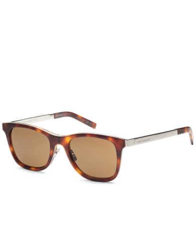 Saint Laurent Unisex Sunglasses SL51COMBI-30001898003