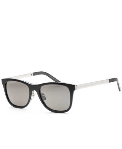 Saint Laurent Unisex Sunglasses SL51FCOMBI-30001909001