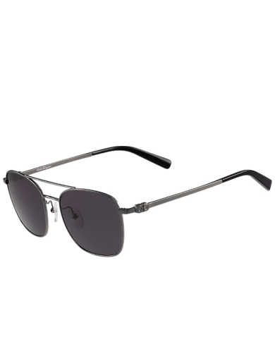 Salvatore Ferragamo Men's Sunglasses SF158S-015