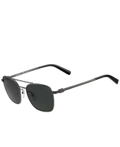 Salvatore Ferragamo Men's Sunglasses SF158SP-015