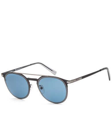 Ferragamo Women's Sunglasses SF186S-5221002
