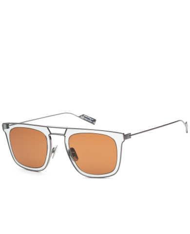 Ferragamo Unisex Sunglasses SF187S-5124299