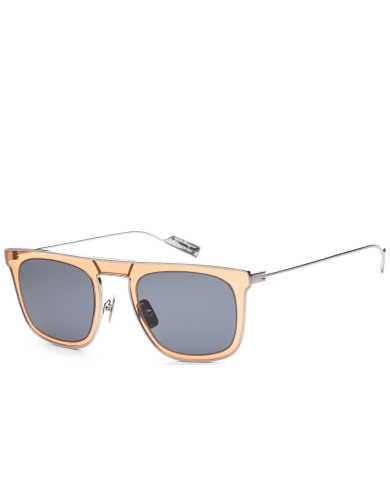 Ferragamo Unisex Sunglasses SF187S-5124434