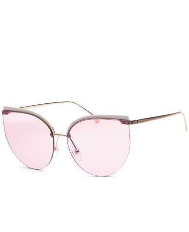 Salvatore Ferragamo Women's Sunglasses SF195S-6415702