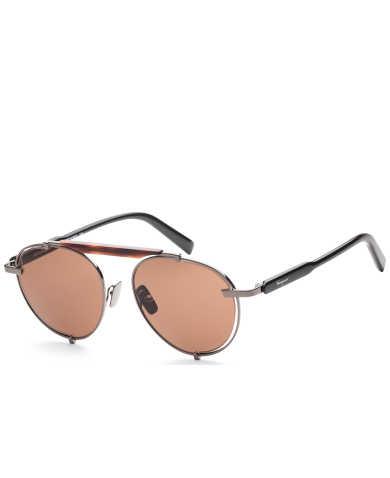 Ferragamo Women's Sunglasses SF197S-5217069