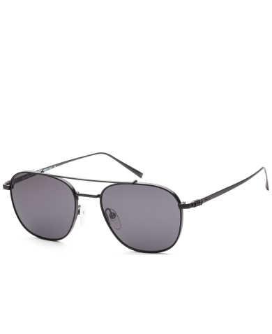 Ferragamo Men's Sunglasses SF200S-5419002