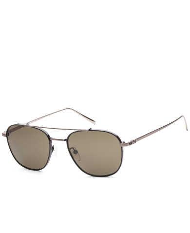 Ferragamo Men's Sunglasses SF200S-5419035