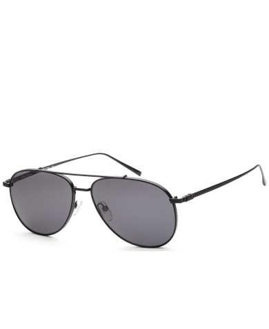 Ferragamo Men's Sunglasses SF201S-6015002