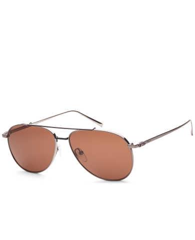 Salvatore Ferragamo Men's Sunglasses SF201S-6015035