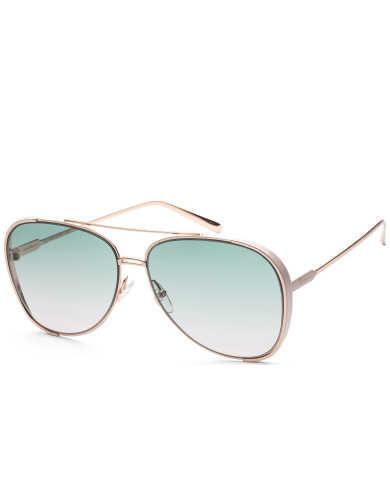 Salvatore Ferragamo Unisex Sunglasses SF205S-6214687