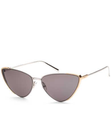 Ferragamo Women's Sunglasses SF206S-6316050