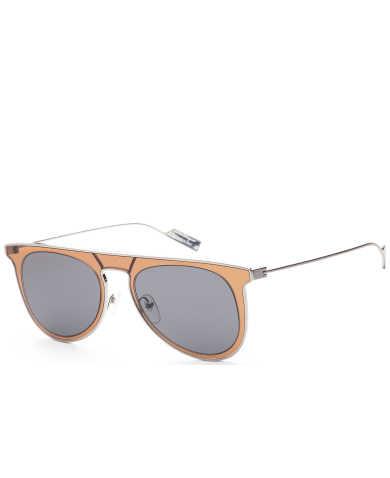 Ferragamo Men's Sunglasses SF209S-5319329