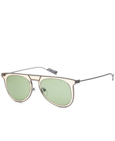 Ferragamo Men's Sunglasses SF209S-5319759