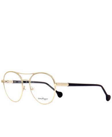 Salvatore Ferragamo Women's Sunglasses SF2174-733