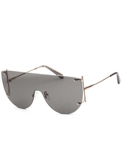 Ferragamo Unisex Sunglasses SF222S-6520785