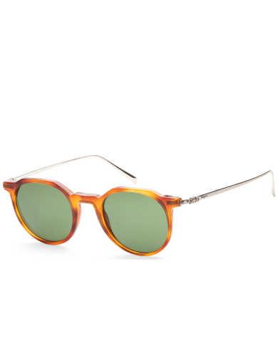 Ferragamo Men's Sunglasses SF2845S-4721212
