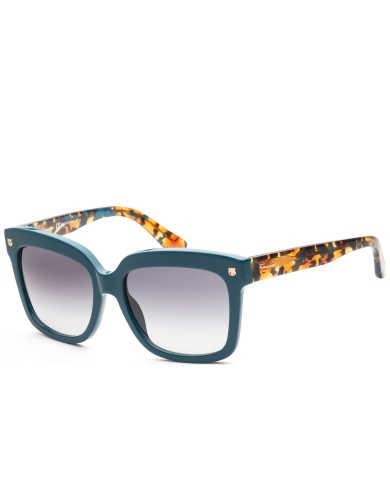 Ferragamo Women's Sunglasses SF676S-5517416