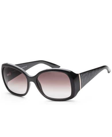 Ferragamo Women's Sunglasses SF722S-5817001
