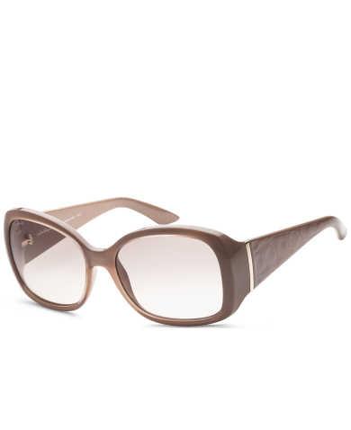 Ferragamo Women's Sunglasses SF722S-5817264