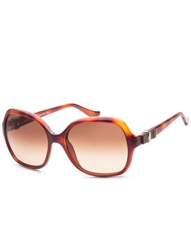 Ferragamo Women's Sunglasses SF761S-5717212