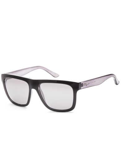 Ferragamo Women's Sunglasses SF769S-5717013