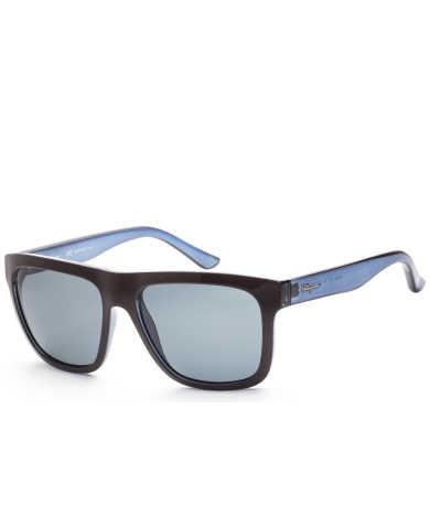 Ferragamo Women's Sunglasses SF769S-5717235