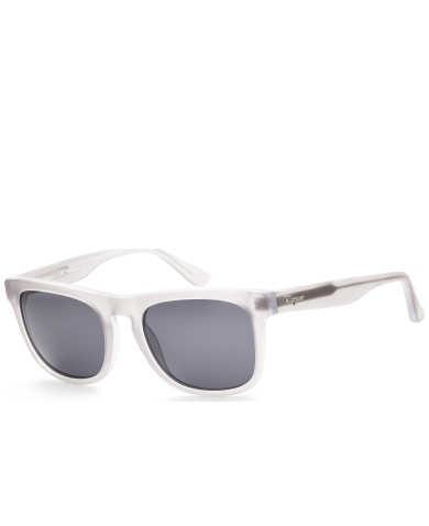 Ferragamo Unisex Sunglasses SF776S-5420059