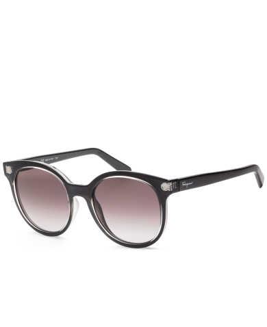 Ferragamo Women's Sunglasses SF833S-5319001