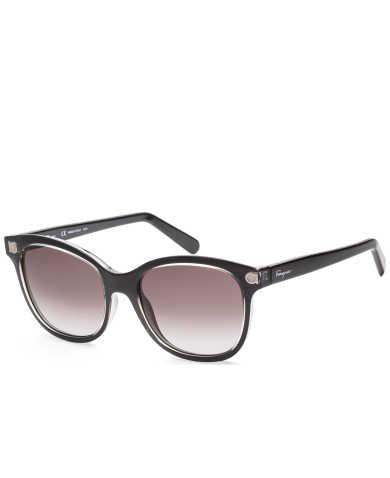 Ferragamo Women's Sunglasses SF834S-5518001